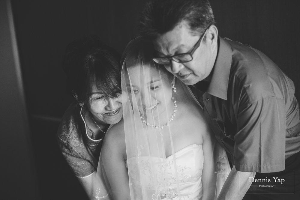 kah chon jamie wedding gate crash dennis yap photography-3.jpg