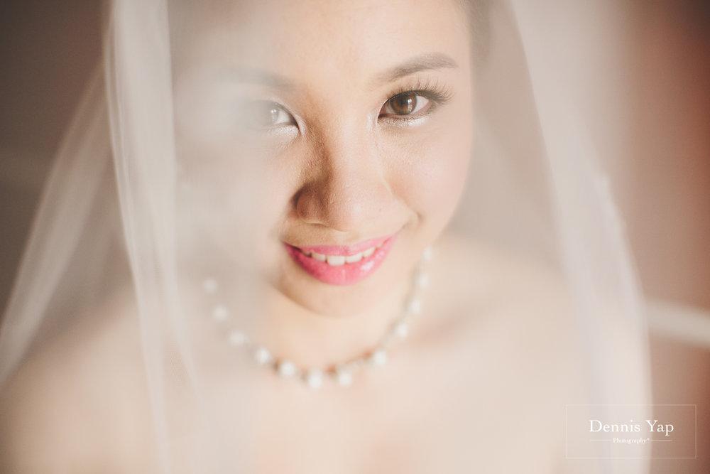 kah chon jamie wedding gate crash dennis yap photography-4.jpg