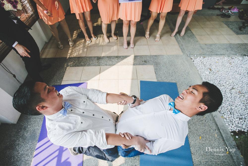 kah chon jamie wedding gate crash dennis yap photography-6.jpg