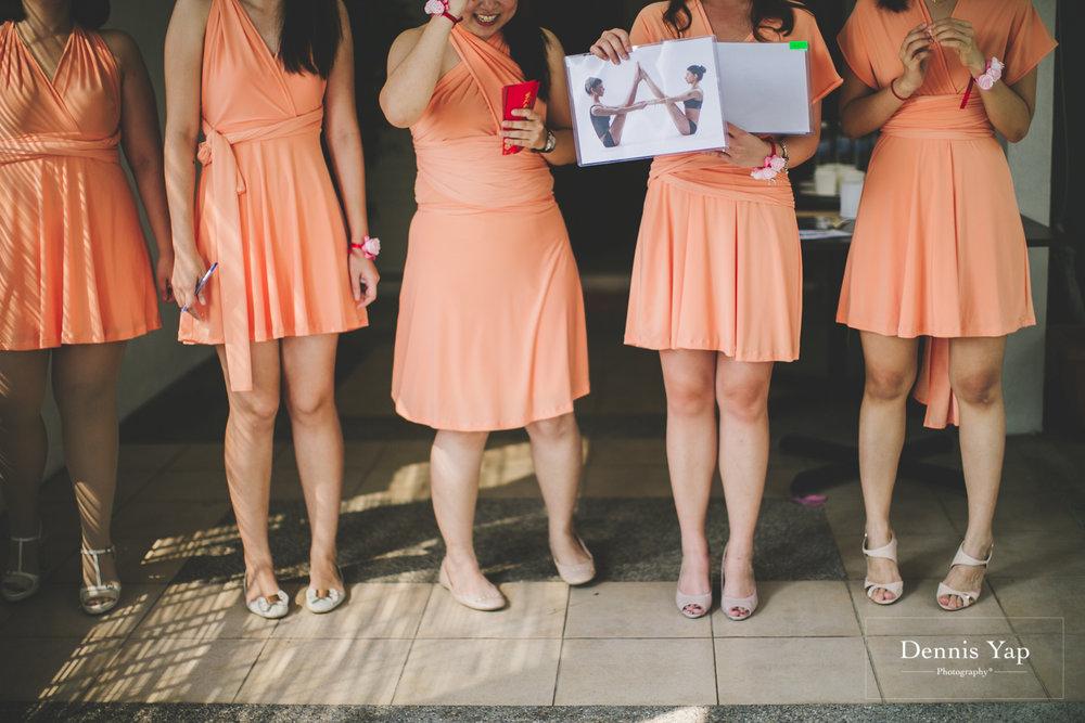 kah chon jamie wedding gate crash dennis yap photography-8.jpg