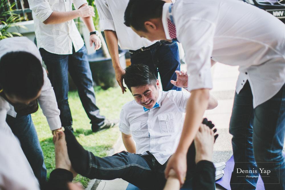 kah chon jamie wedding gate crash dennis yap photography-9.jpg