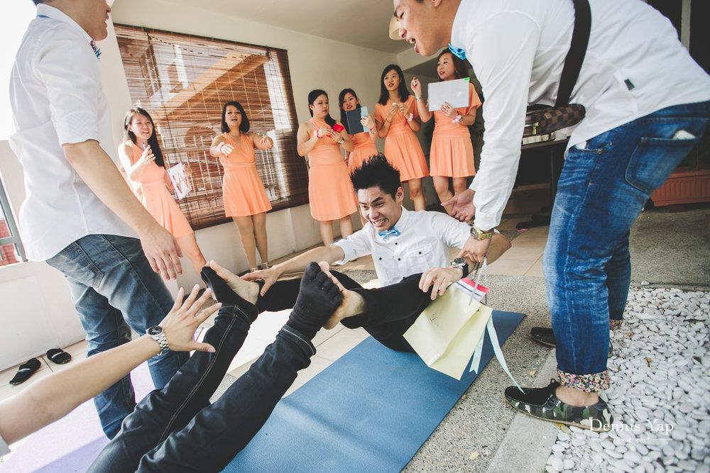 kah chon jamie wedding gate crash dennis yap photography-10.jpg