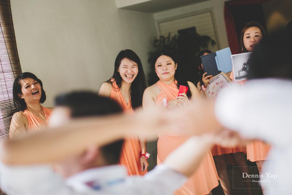 kah chon jamie wedding gate crash dennis yap photography-12.jpg