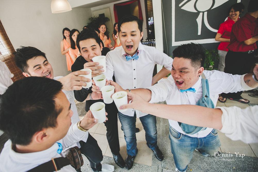 kah chon jamie wedding gate crash dennis yap photography-13.jpg