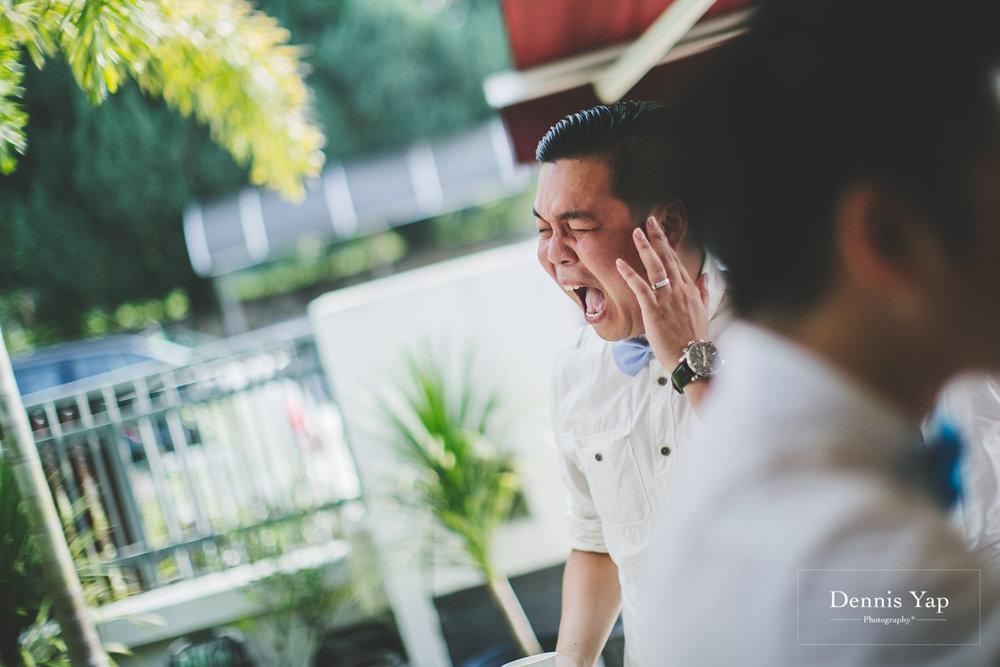 kah chon jamie wedding gate crash dennis yap photography-14.jpg