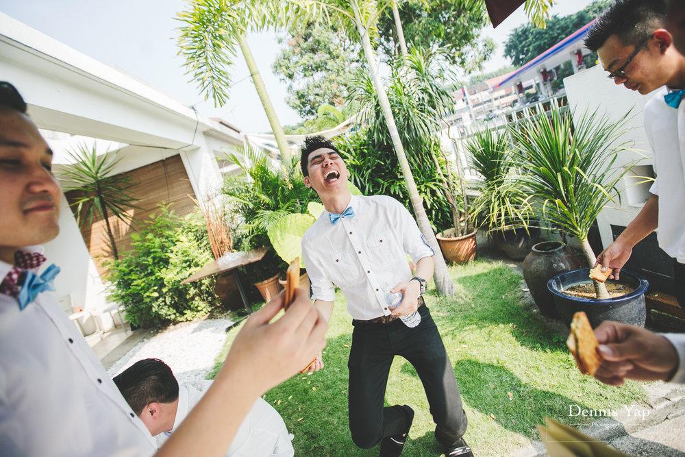 kah chon jamie wedding gate crash dennis yap photography-16.jpg