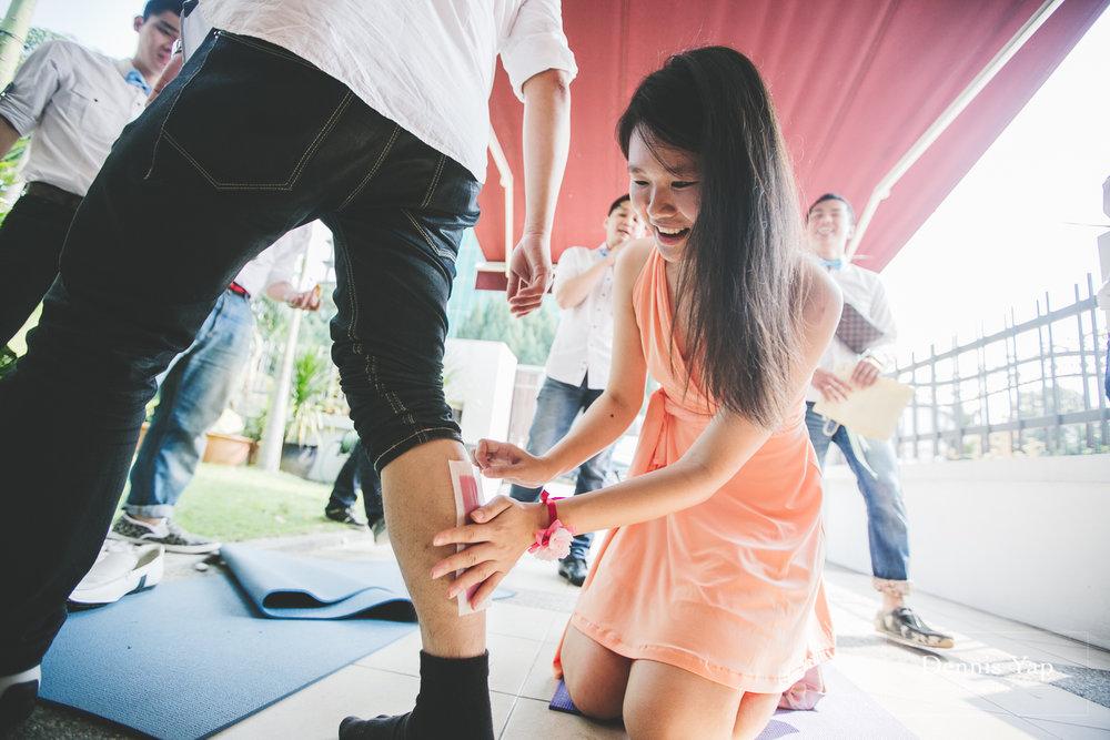 kah chon jamie wedding gate crash dennis yap photography-17.jpg
