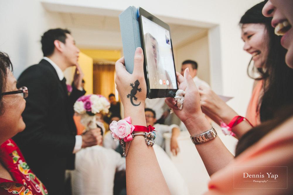 kah chon jamie wedding gate crash dennis yap photography-19.jpg