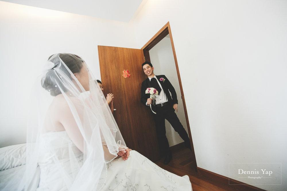 kah chon jamie wedding gate crash dennis yap photography-20.jpg