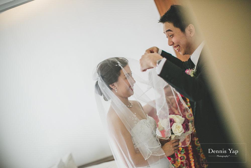 kah chon jamie wedding gate crash dennis yap photography-21.jpg