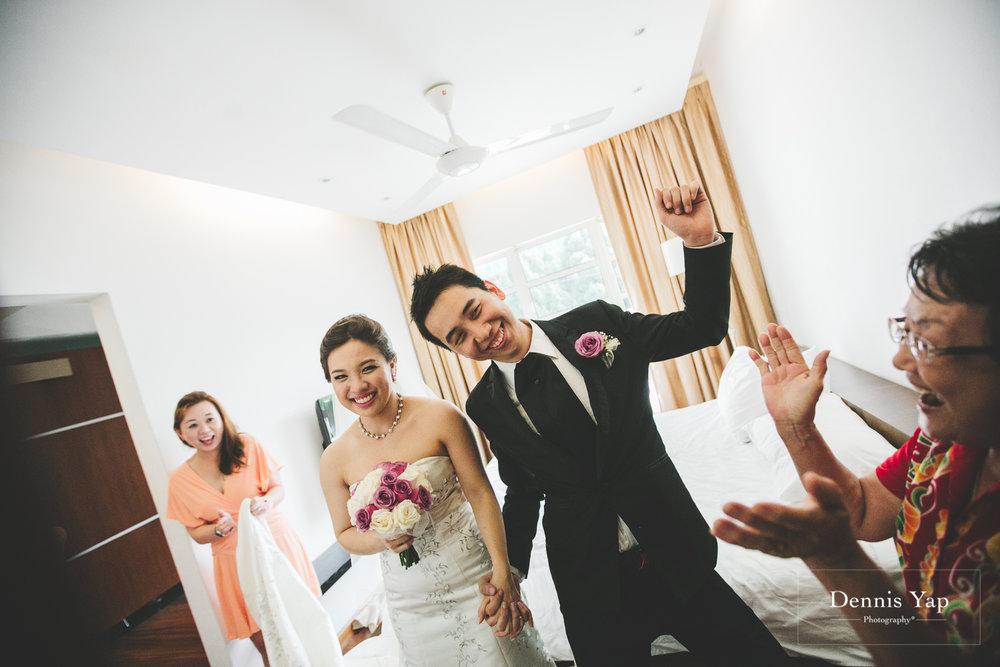 kah chon jamie wedding gate crash dennis yap photography-22.jpg