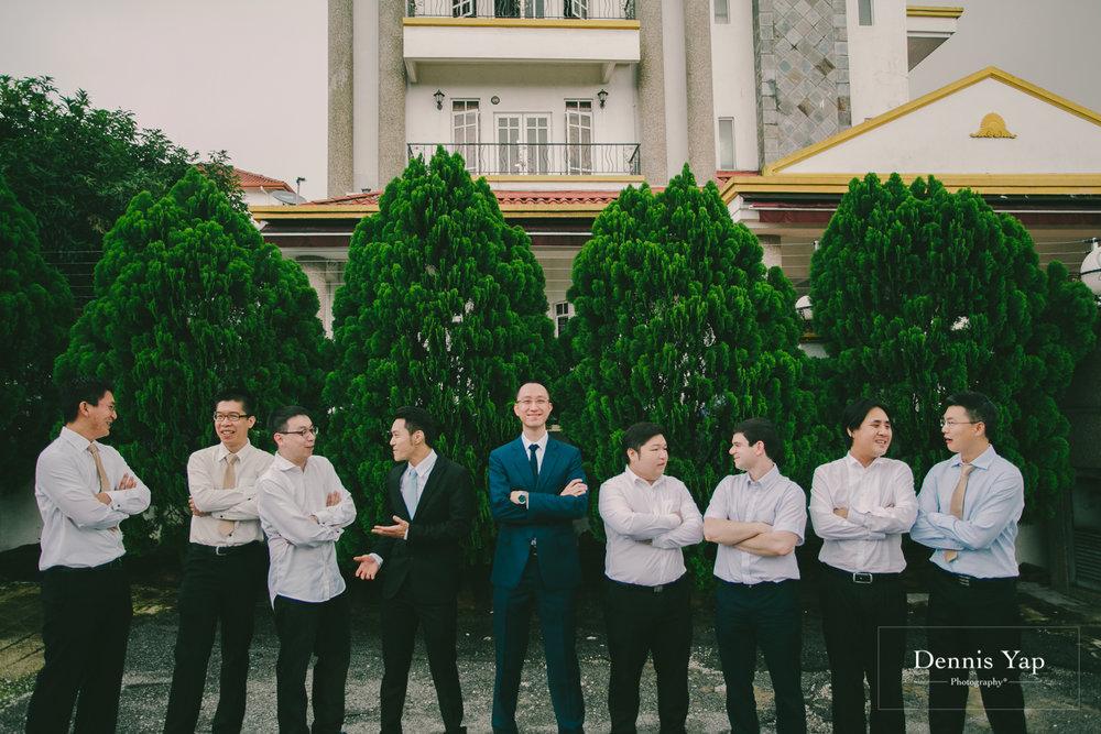 benny rebecca church wedding full gospel dennis yap photography-2.jpg