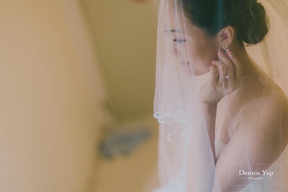 benny rebecca church wedding full gospel dennis yap photography-3.jpg
