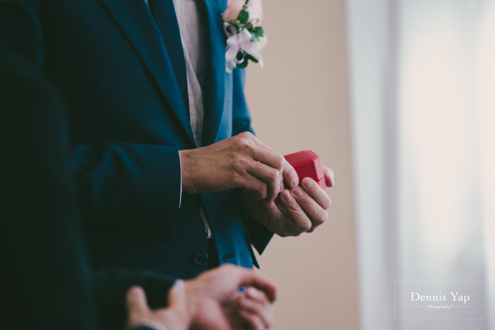 benny rebecca church wedding full gospel dennis yap photography-7.jpg