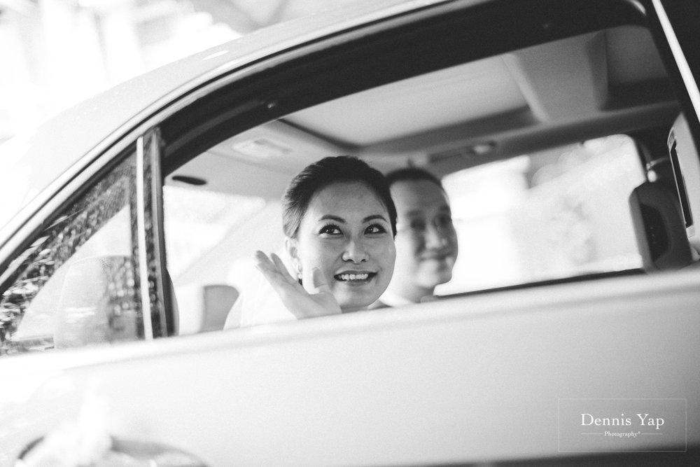 benny rebecca church wedding full gospel dennis yap photography-6.jpg