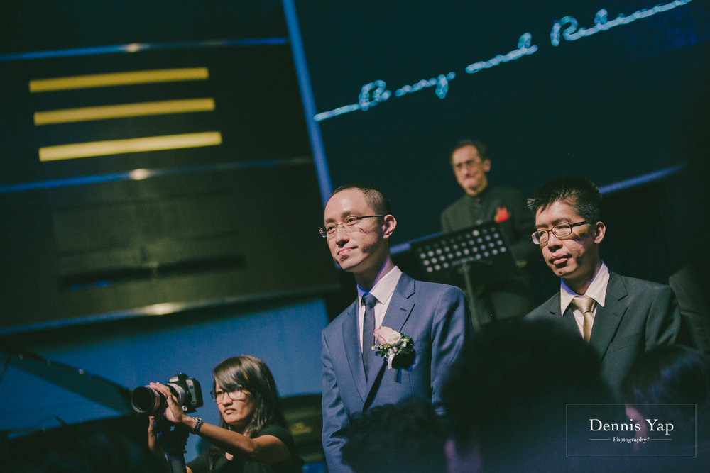benny rebecca church wedding full gospel dennis yap photography-9.jpg