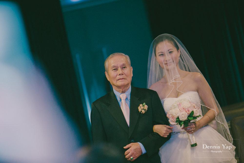 benny rebecca church wedding full gospel dennis yap photography-10.jpg