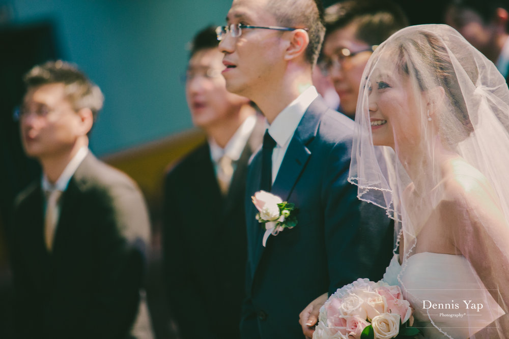 benny rebecca church wedding full gospel dennis yap photography-13.jpg