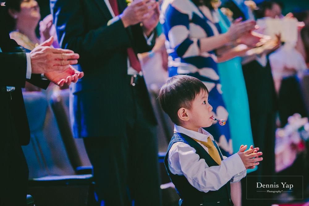 benny rebecca church wedding full gospel dennis yap photography-14.jpg