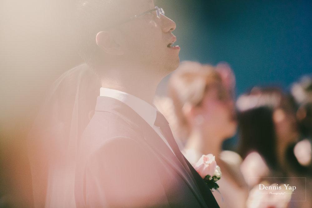 benny rebecca church wedding full gospel dennis yap photography-15.jpg