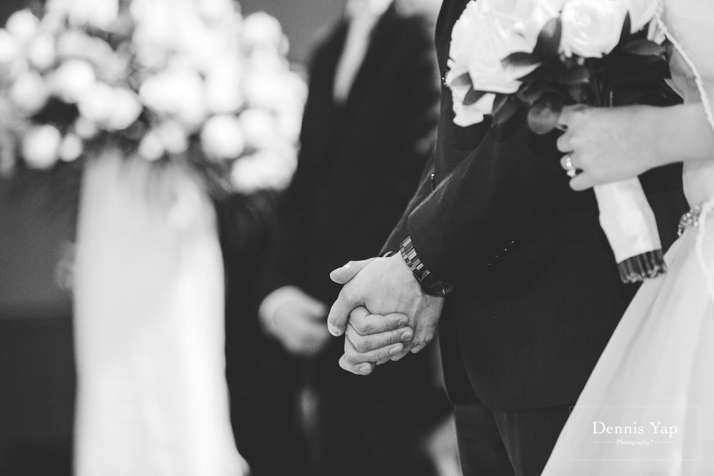 benny rebecca church wedding full gospel dennis yap photography-17.jpg