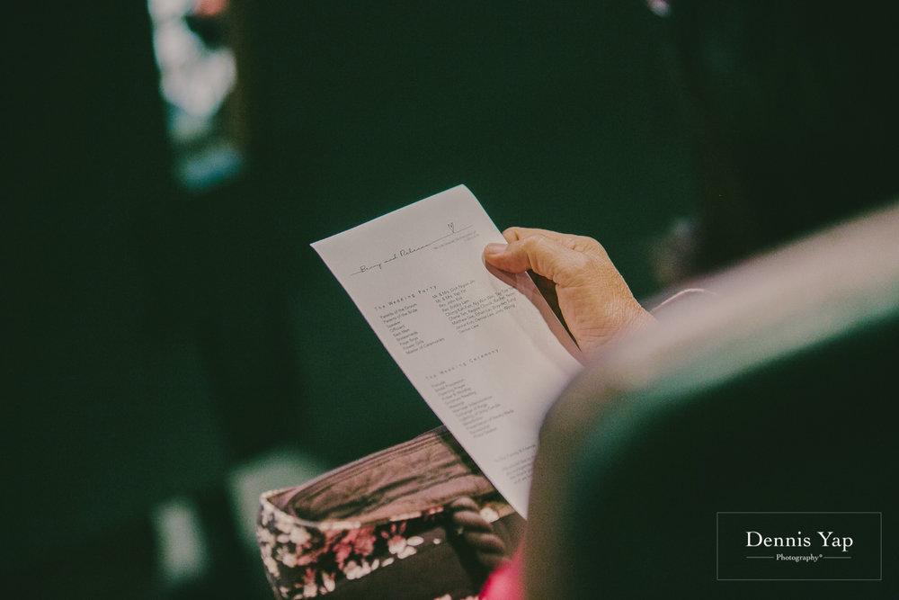 benny rebecca church wedding full gospel dennis yap photography-19.jpg