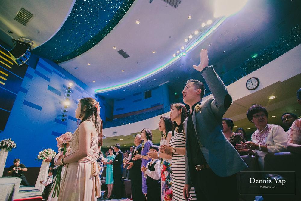 benny rebecca church wedding full gospel dennis yap photography-18.jpg
