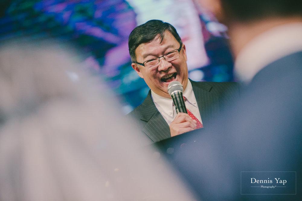 benny rebecca church wedding full gospel dennis yap photography-20.jpg