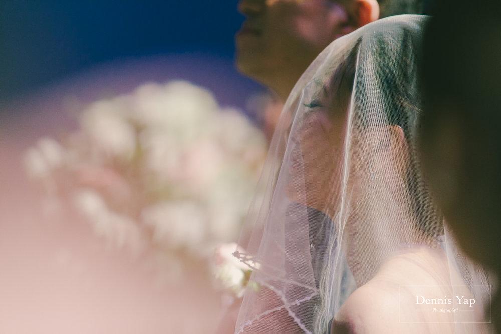 benny rebecca church wedding full gospel dennis yap photography-21.jpg