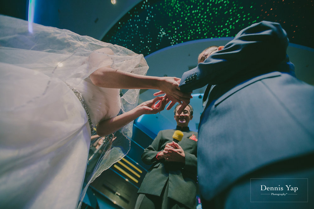 benny rebecca church wedding full gospel dennis yap photography-24.jpg