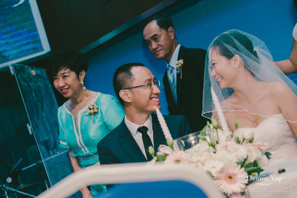benny rebecca church wedding full gospel dennis yap photography-25.jpg