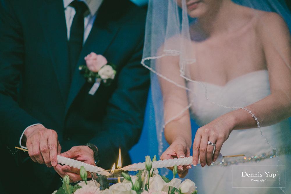 benny rebecca church wedding full gospel dennis yap photography-26.jpg