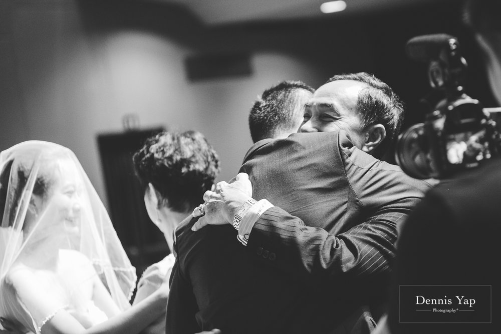 benny rebecca church wedding full gospel dennis yap photography-27.jpg