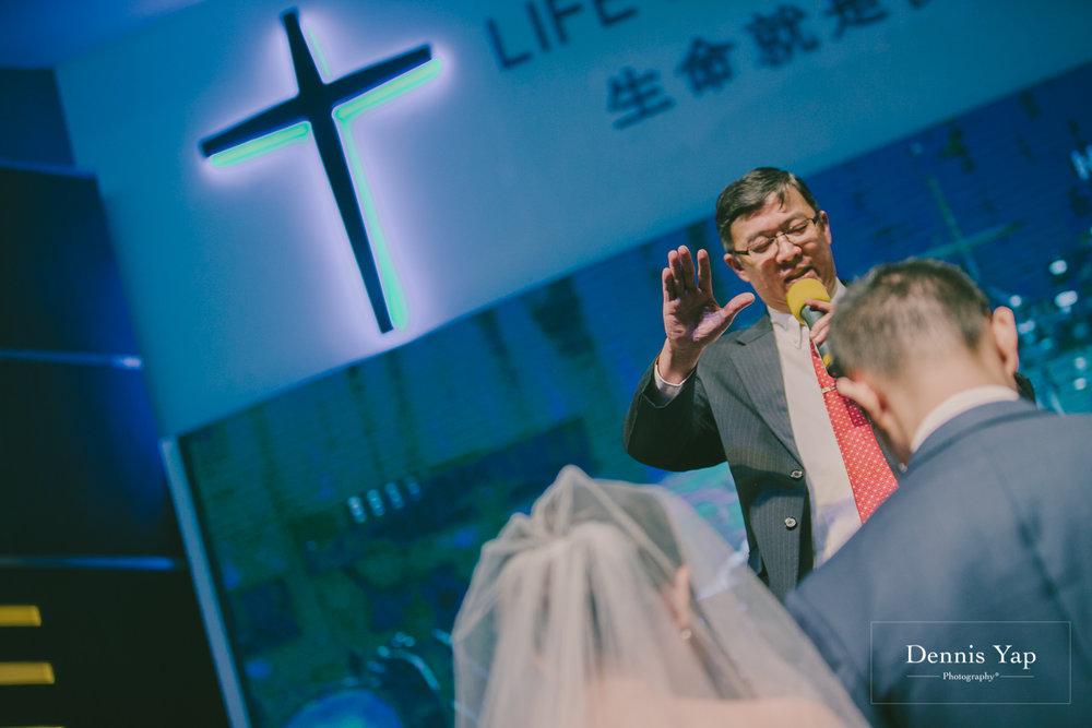 benny rebecca church wedding full gospel dennis yap photography-30.jpg