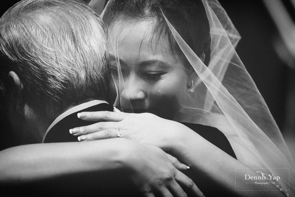 benny rebecca church wedding full gospel dennis yap photography-29.jpg