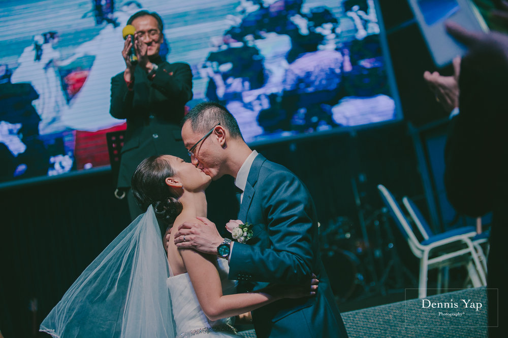 benny rebecca church wedding full gospel dennis yap photography-31.jpg