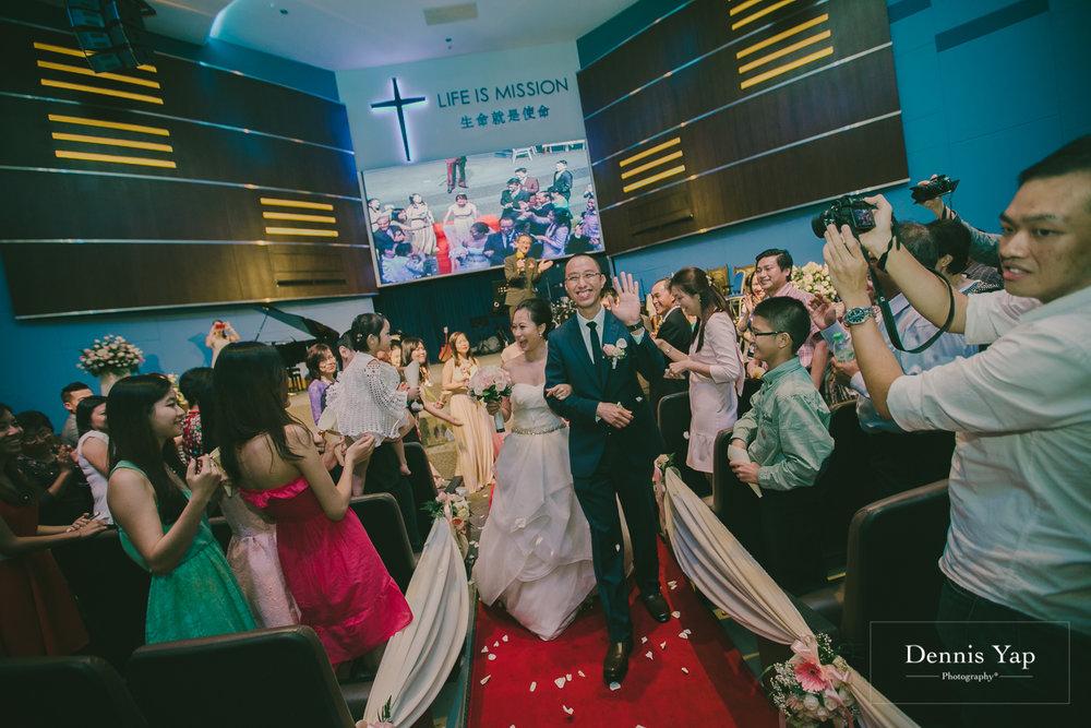 benny rebecca church wedding full gospel dennis yap photography-32.jpg