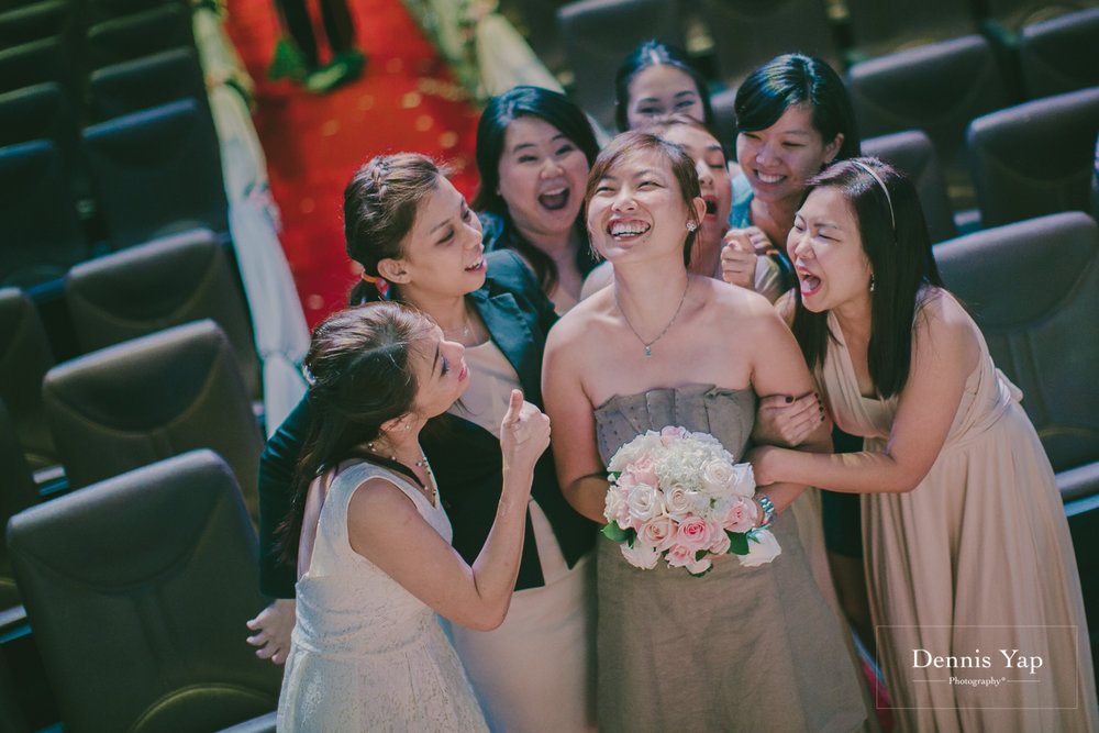 benny rebecca church wedding full gospel dennis yap photography-33.jpg