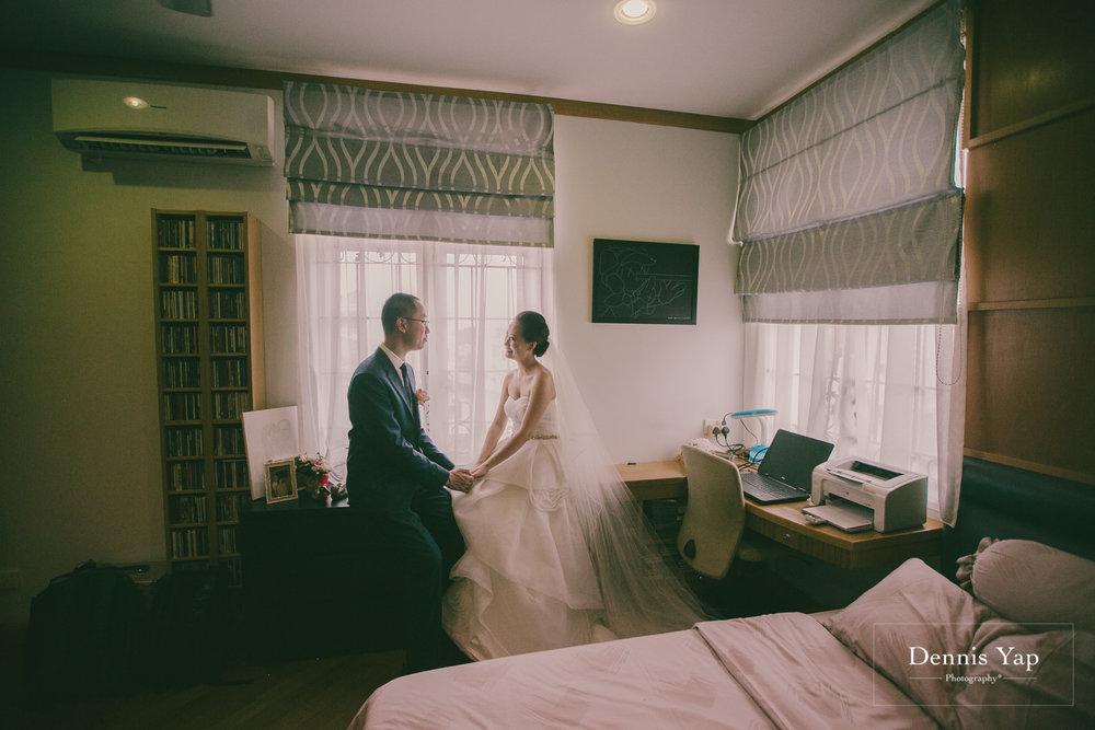 benny rebecca church wedding full gospel dennis yap photography-34.jpg