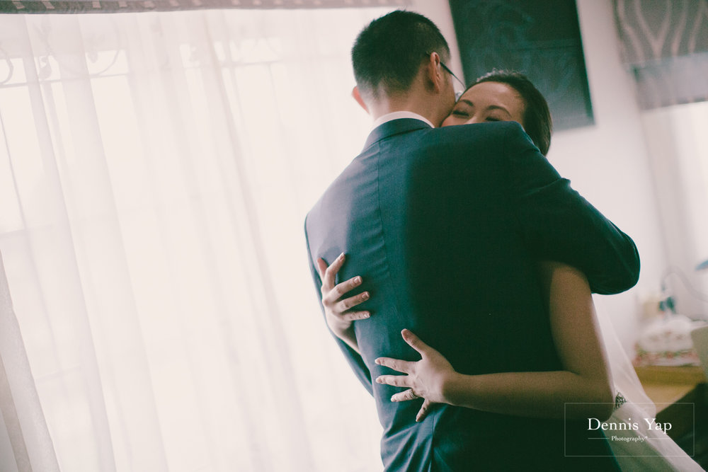 benny rebecca church wedding full gospel dennis yap photography-35.jpg