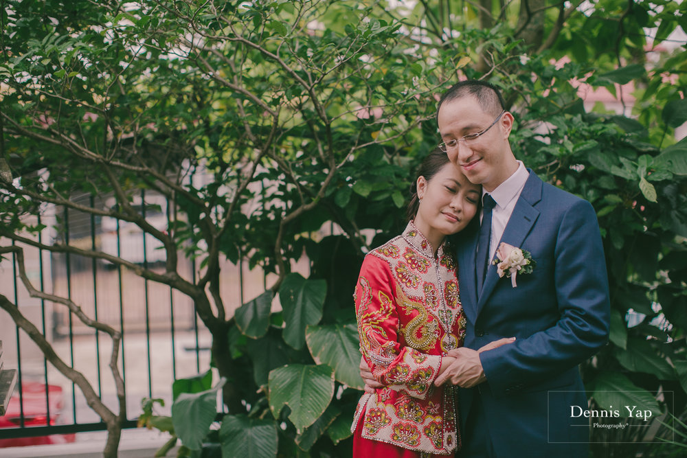 benny rebecca church wedding full gospel dennis yap photography-37.jpg