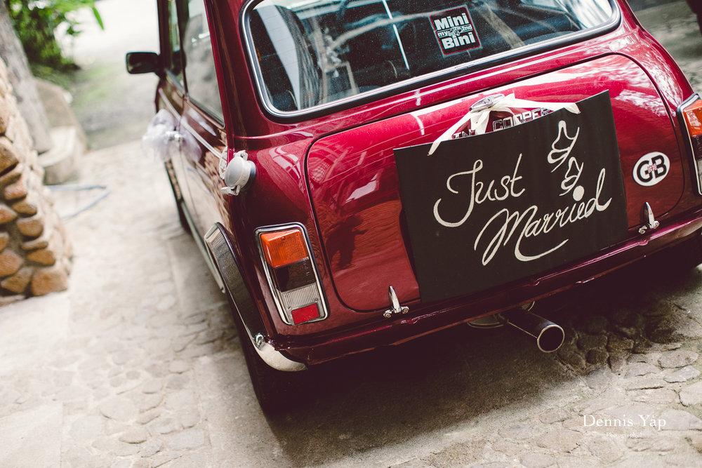 liew wedding gate crash dennis yap photography janda baik-2.jpg