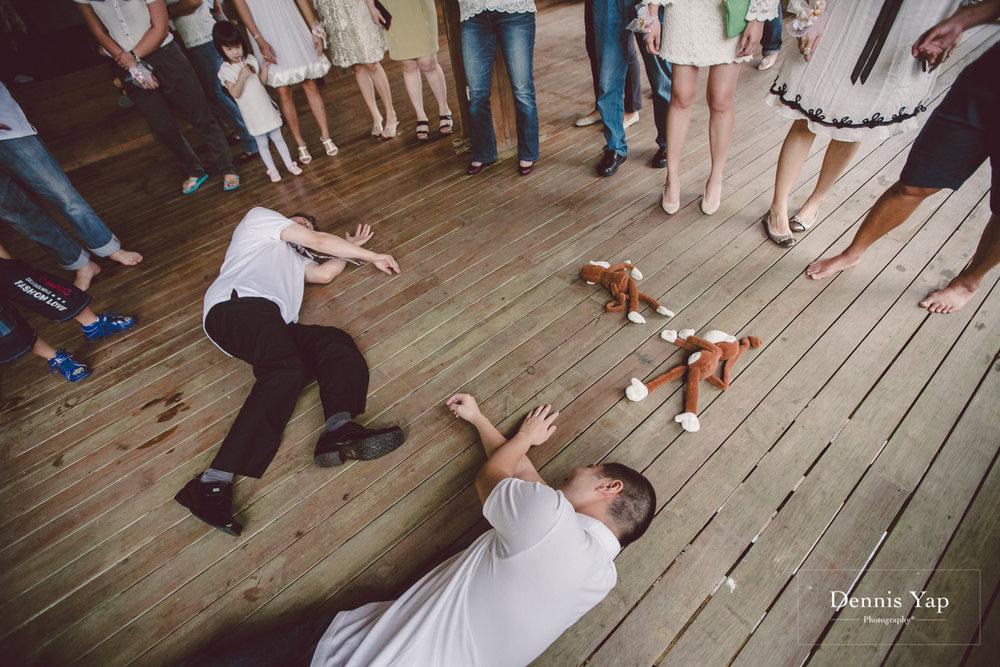 liew wedding gate crash dennis yap photography janda baik-12.jpg
