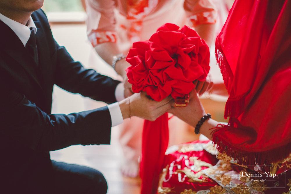liew wedding gate crash dennis yap photography janda baik-14.jpg