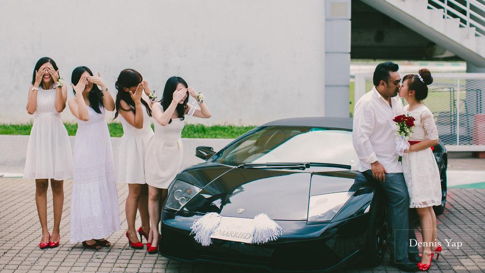 samson wendy rom putrajaya f1 circuit dennis yap photography sports car-8.jpg