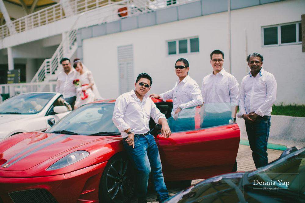 samson wendy rom putrajaya f1 circuit dennis yap photography sports car-9.jpg