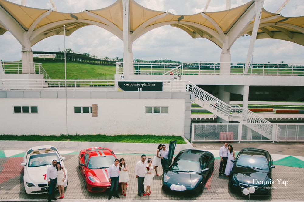samson wendy rom putrajaya f1 circuit dennis yap photography sports car-10.jpg