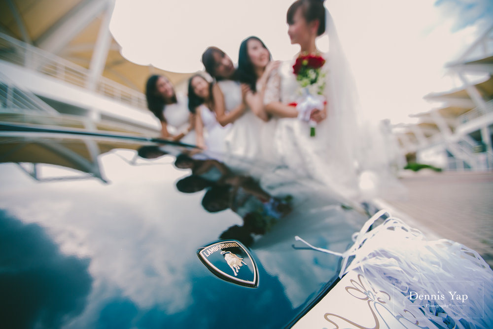samson wendy rom putrajaya f1 circuit dennis yap photography sports car-13.jpg
