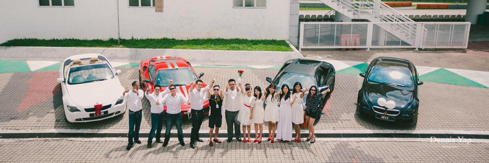 samson wendy rom putrajaya f1 circuit dennis yap photography sports car-15.jpg