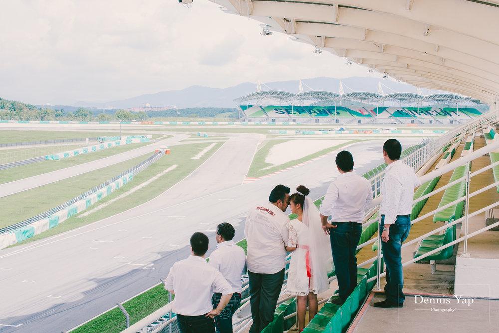 samson wendy rom putrajaya f1 circuit dennis yap photography sports car-14.jpg